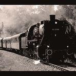 Eisenbahn-Romantik I