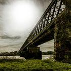 Eisenbahnbrücke-Neuwied_Engers-a.-Rhein (Kronprinzenbrücke)