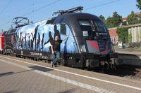 Eisenbahner14
