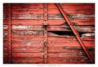 Eisenbahnmuseum - Details -1-