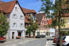 Eisenhüttlein