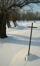 eisernes Kreuz . . .