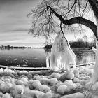 Eisfänger