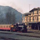 Eisfelder Talmühle, 99 6101-2