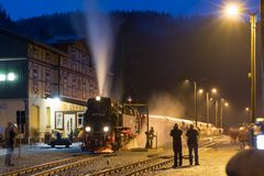 Eisfelder Talmühle, 99 7239-9