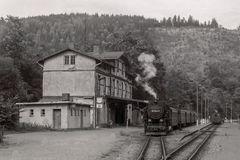 Eisfelder Talmühle, 99 7244-9