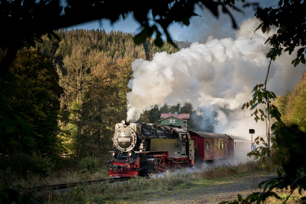 _ Eisfelder Talmühle, 99 7245-6