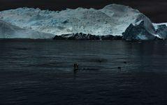 Eisfjord II  .     .DSC_1836