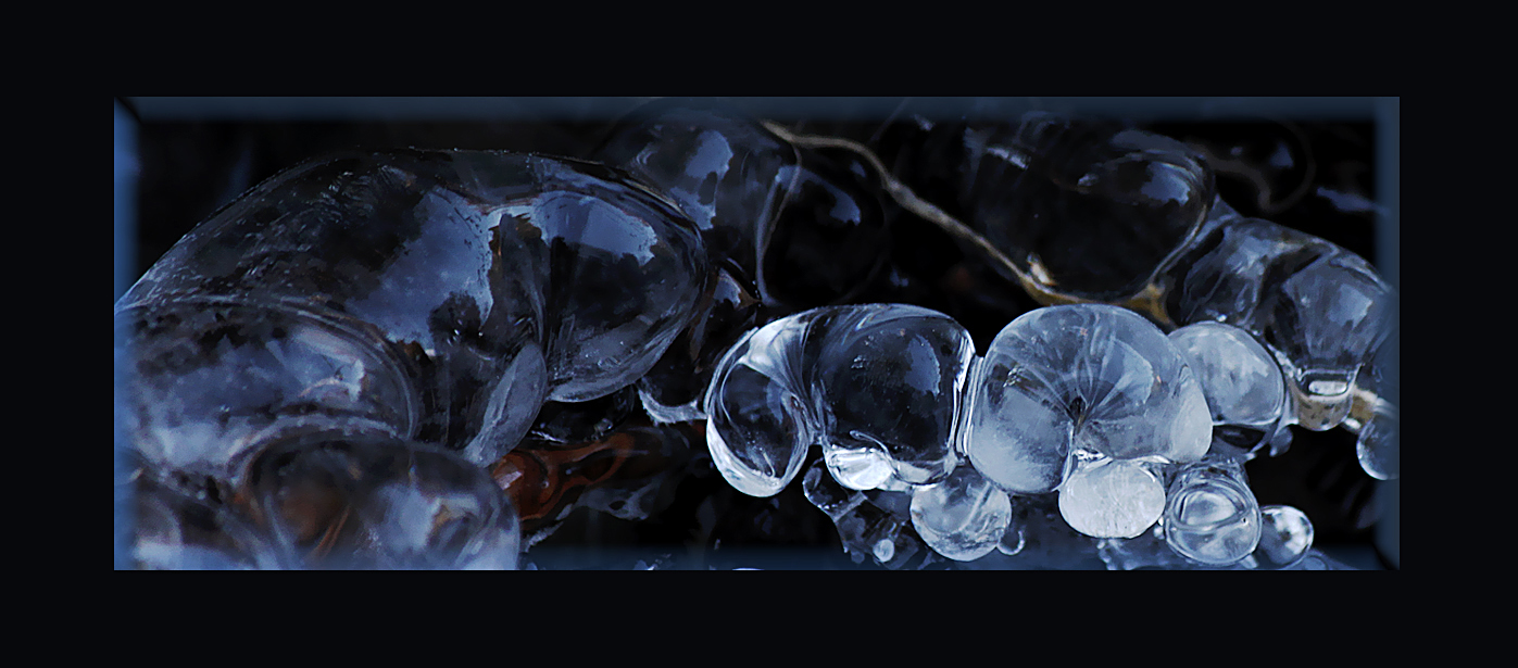 Eisformen2