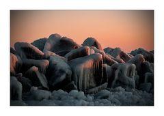 Eisgebirge