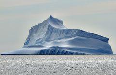 Eisgigant 3