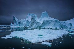 Eisgiganten