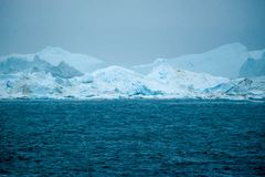 Eisgürtel vor Ilulissat_1