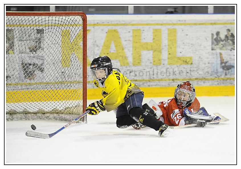 Eishockey # 10