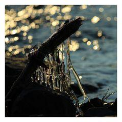 Eisige Zeiten