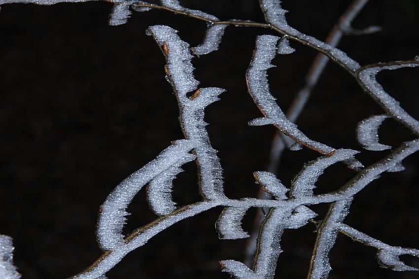 Eisige Zeiten 3