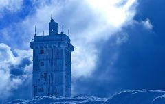 Eisiger-Turm