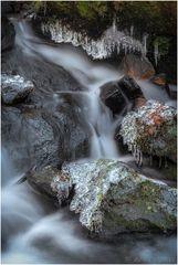 Eisiges Karlstal 2