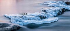 Eiskalt erwischt II