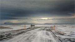 Eisland...