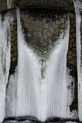 Eisorgel