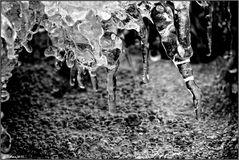 Eisschmelze