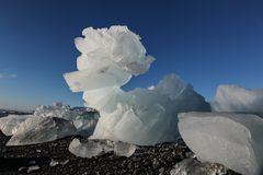 Eisskulptur_2