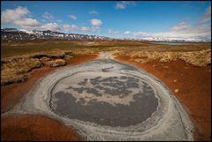 Þeistareykir