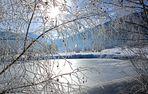 Eisvorhang
