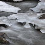 Eiswasser