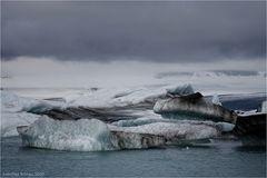 Eiswelt...