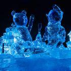 Eiswelt#