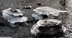 Eiswelten an der Lahn #2