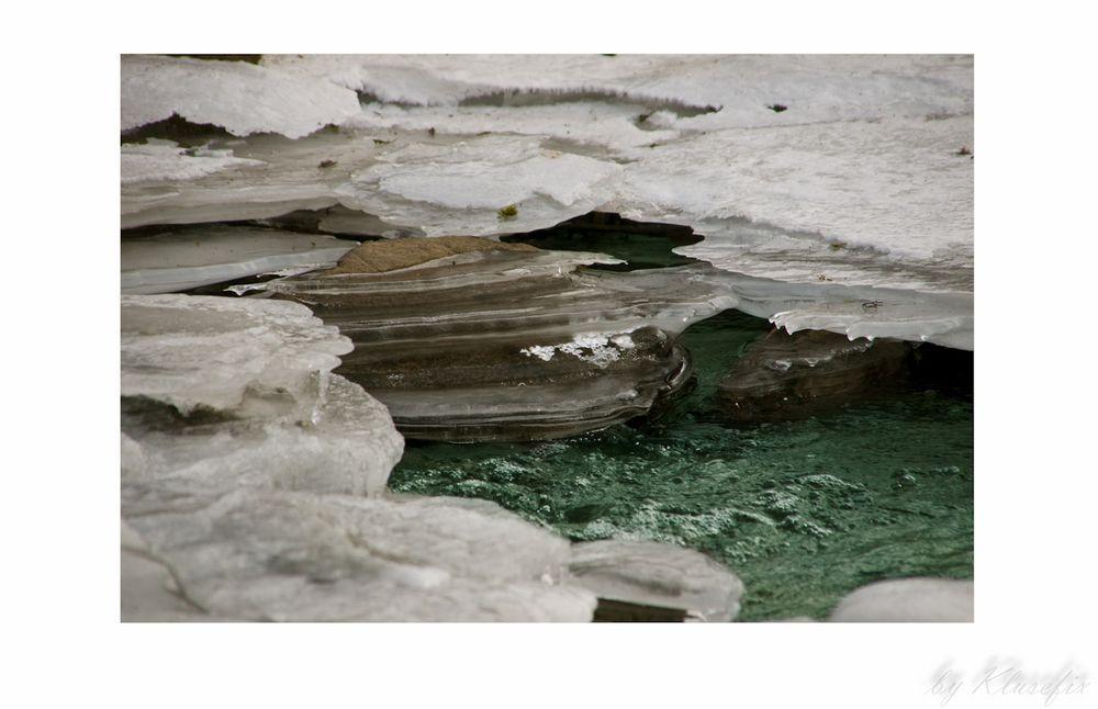 Eiswelten an der Lahn #4