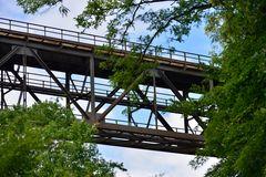 Eiswoogbrücke