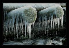 Eiswunder 5