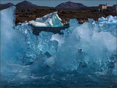 Eiswunderwelten 01