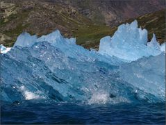 Eiswunderwelten 02