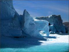 Eiswunderwelten 03