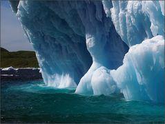 Eiswunderwelten 04