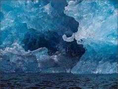 Eiswunderwelten 07