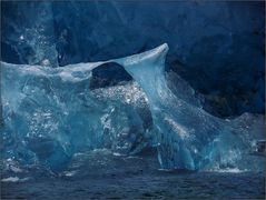 Eiswunderwelten 08