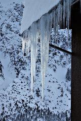 Eiszapfen Höfle19