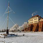 Eiszeit 05.02.2012 - 3