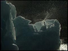 Eiszeit 1