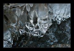 Eiszeit (3)