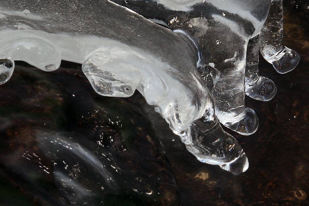 Eiszeit 3