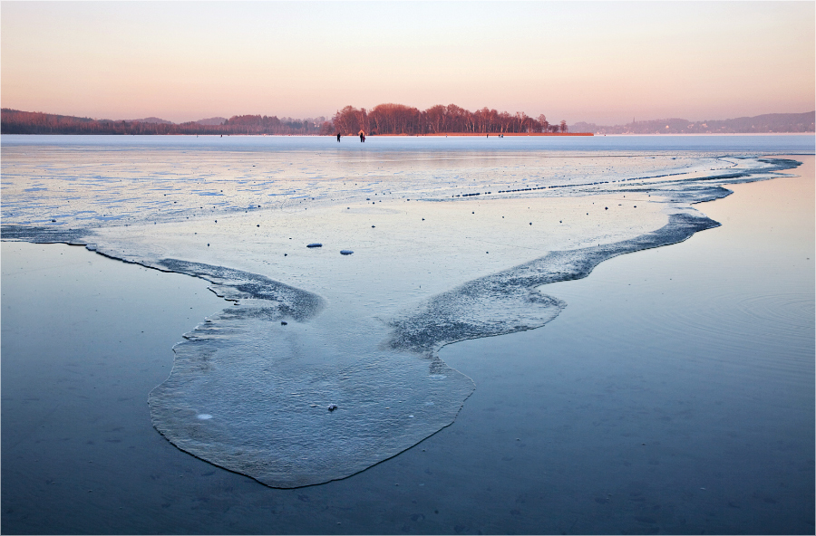 Eiszeit II