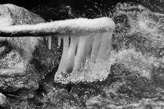 """""""Eiszeit"""" in der Partnachklamm_0485"""