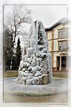 Eiszeit in Deutschland 3